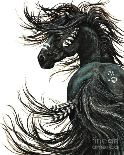 majestic-spirit-horse-amylyn-bihrle