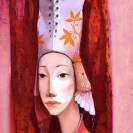 Merab Gagiladze http://www.tuttartpitturasculturapoesiamusica.com