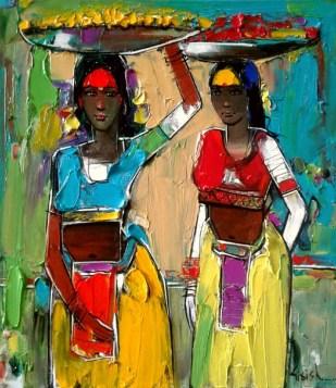 Paintings-by-Girish-Adannavar1