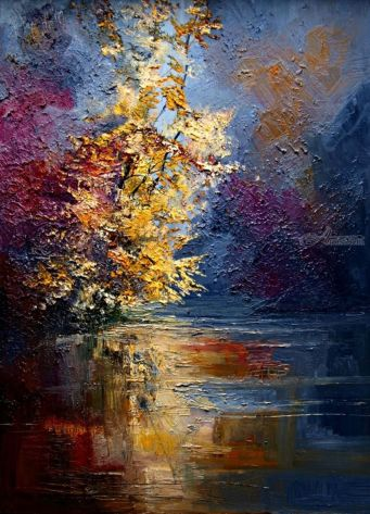 River-1496221666