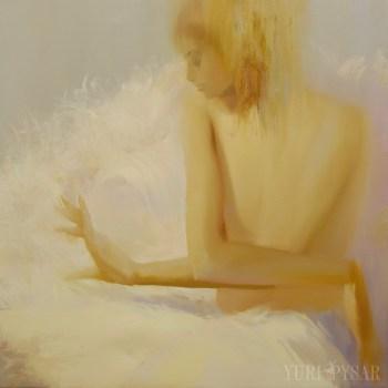 sunny-snow-yuri-pysar-acrylic-on-canvas-minus37.com-2015