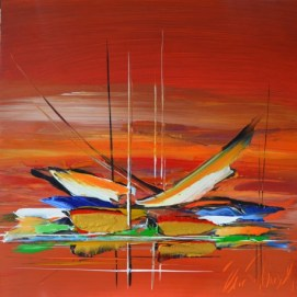 unique-contemporary-artwork-eric-munsch-abstraction-maritime