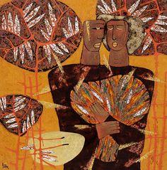 5cafddd974cf61955b969724de64b389--contemporary-art-paintings-glaze