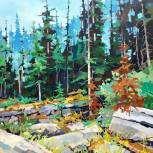 Boulders-to-Branches-24x48-18044w