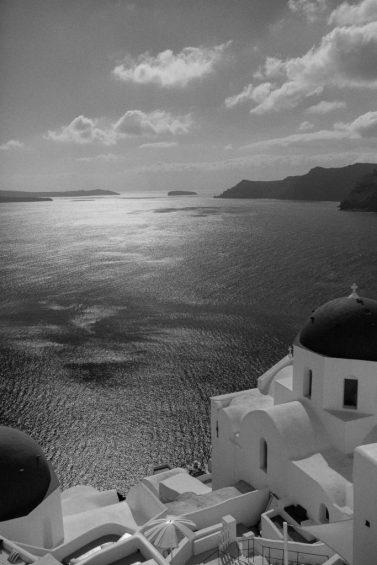 Elopement_Santorini_Rangefinder