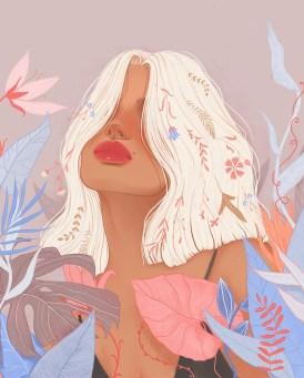 Karina-Yashagina-Visual-Atelier-8--Illustration-Art-1
