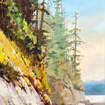 Stanley's-Wall-18x36-19013w