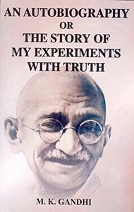 an_autobiography_or_the_story_of_my_experiments_with_truth_300x300