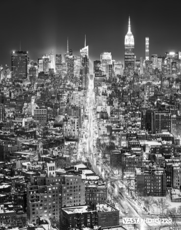 new-york-city-black-white-l