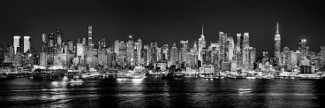 new-york-city-nyc-skyline-midtown-manhattan-at-night-black-and-white-jon-holiday