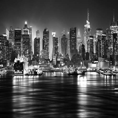rainbow-new-york-at-night-black-white-photo-mural-wall-decor-r220-p3784-9299_image