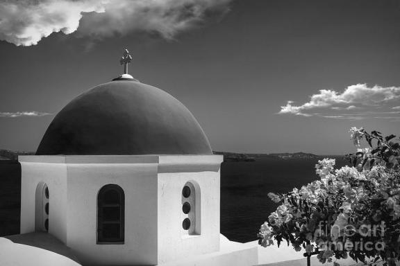 santorini-greece-black-and-white-stefano-senise
