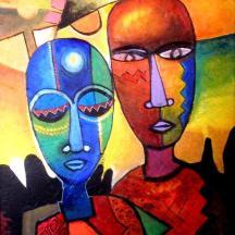 couple-jimoh-buraimoh