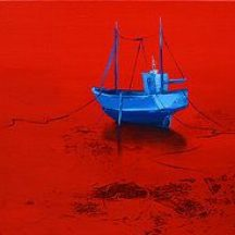 cropped-055c1199ee7a0b22ade118b681e1c4c6-photo-online-french-art.jpg