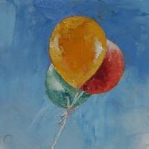 panda-balloons-11x14-original-balloon_1_0b0220cd1db72258e5826e2ced4f7262