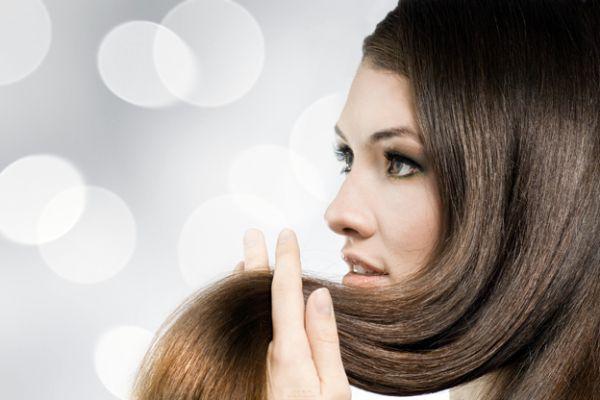 Маска для волос с медом и лимоном: видео-инструкция по ...