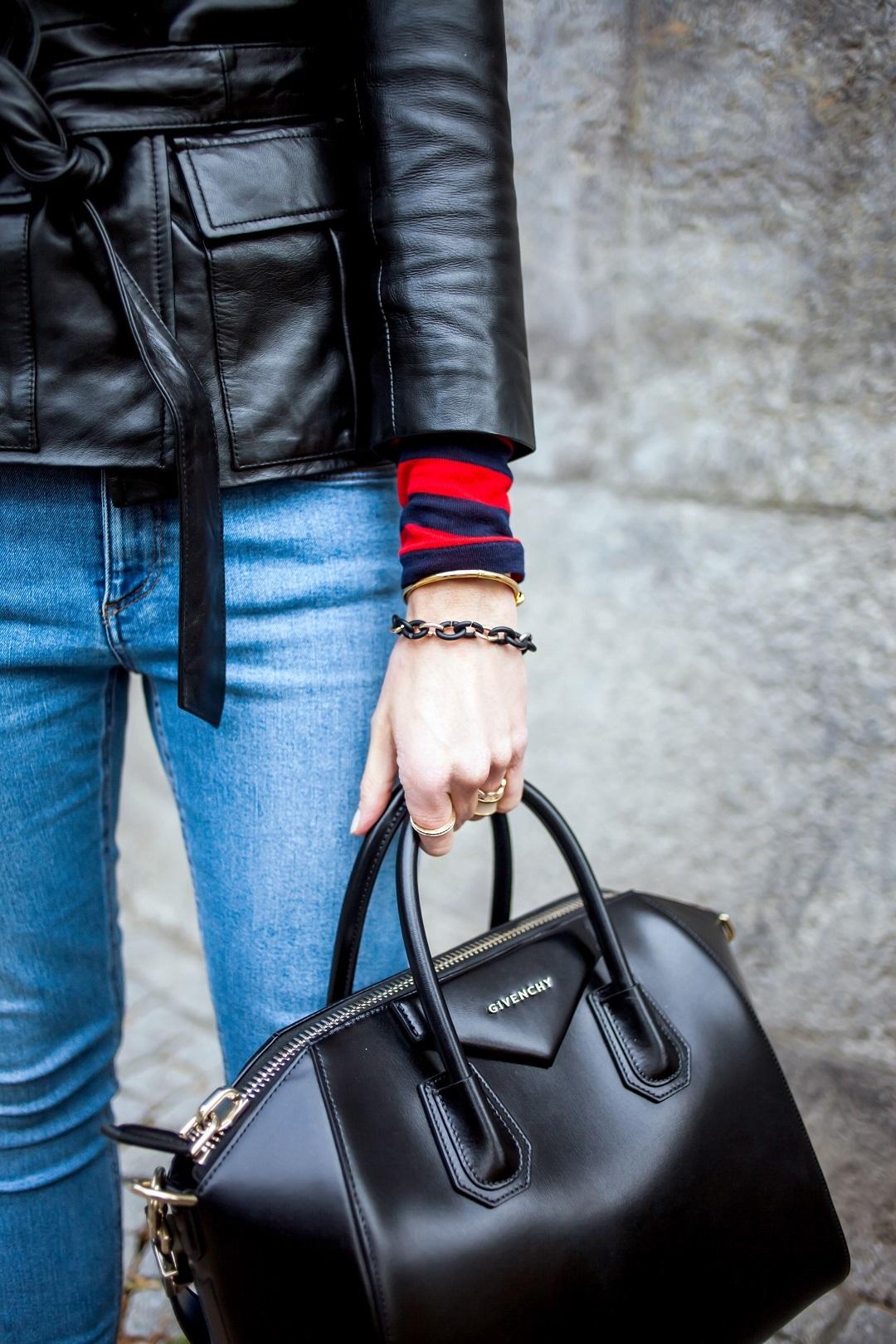 ganni-leather-jacket3