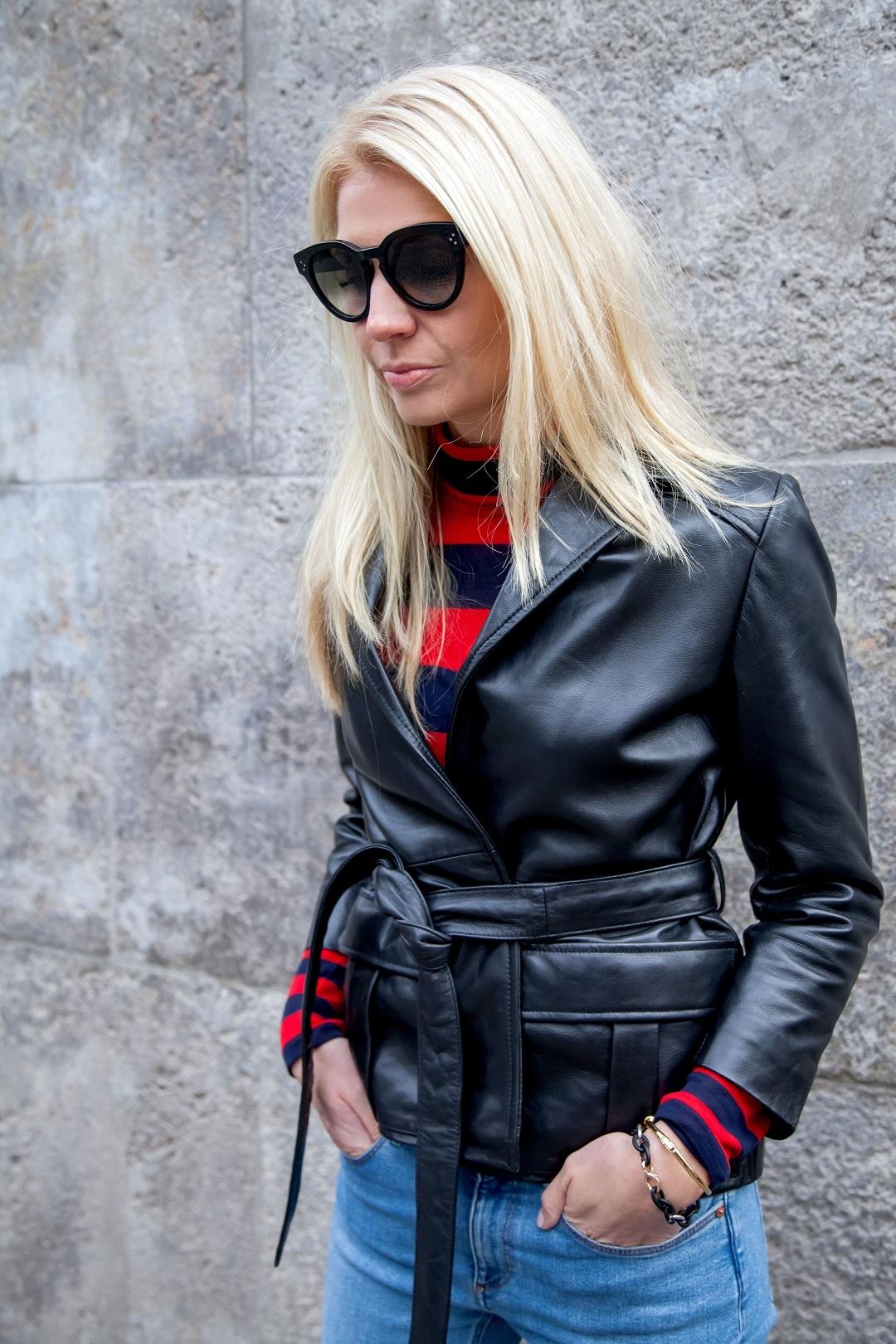 ganni-leather-jacket4