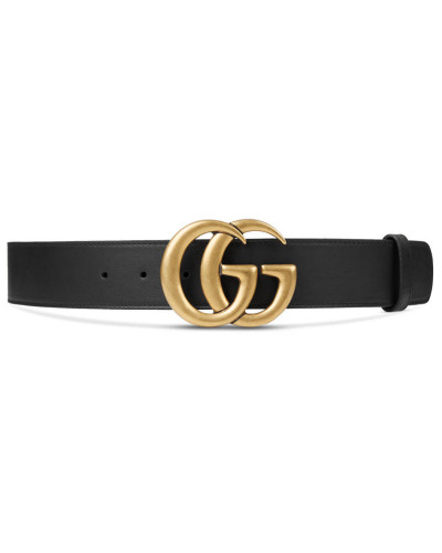 gucci-leather-belt