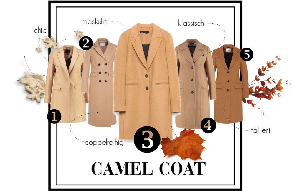 fall-must-haves-camel-coat
