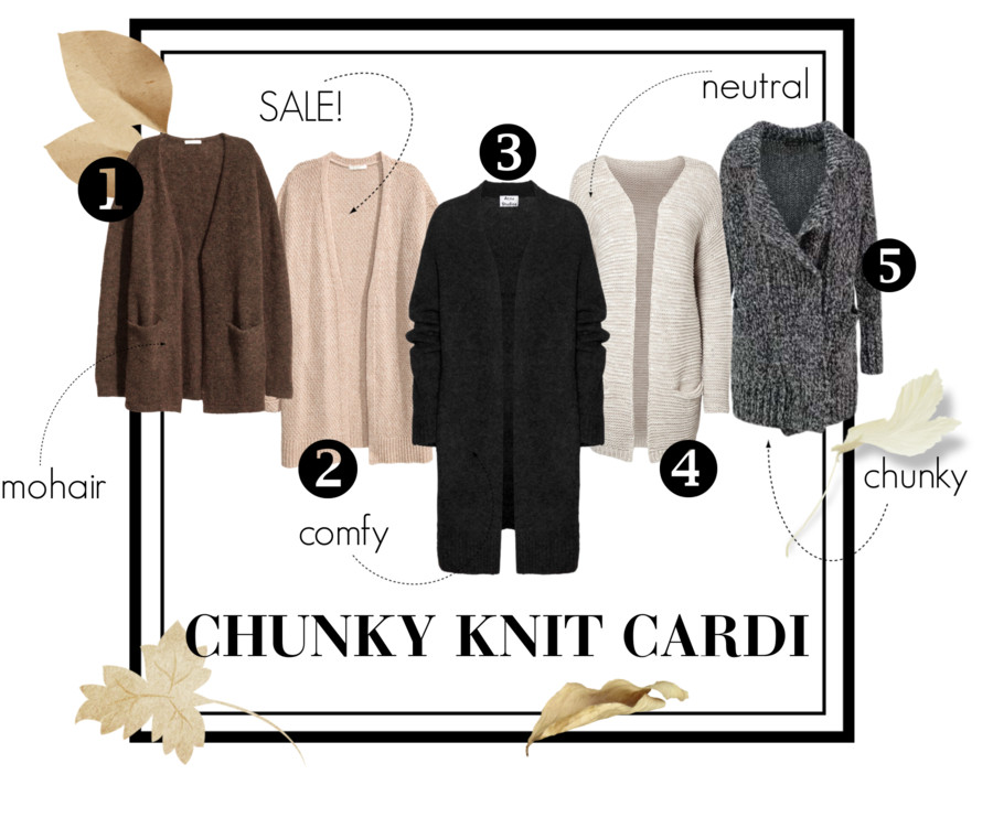fall-must-haves-chunky-knit-cardi