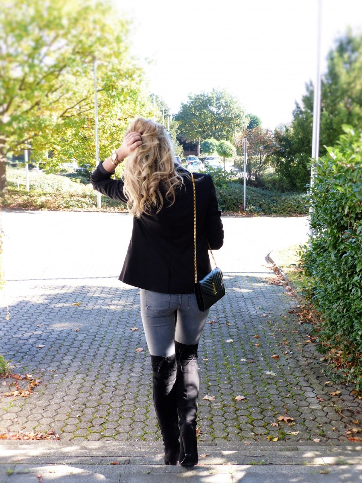 how-to-rock-overknee-boots-8