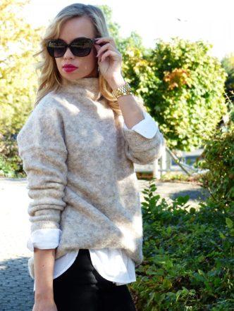 sweater-season-13