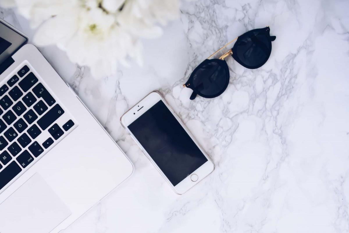 Instagram, Kooperationen, Collaboration, Influencer, Geld
