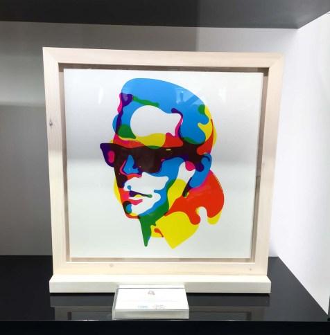 Karl Lagerfeld x Steven Wilson Launch - My Philocaly-5