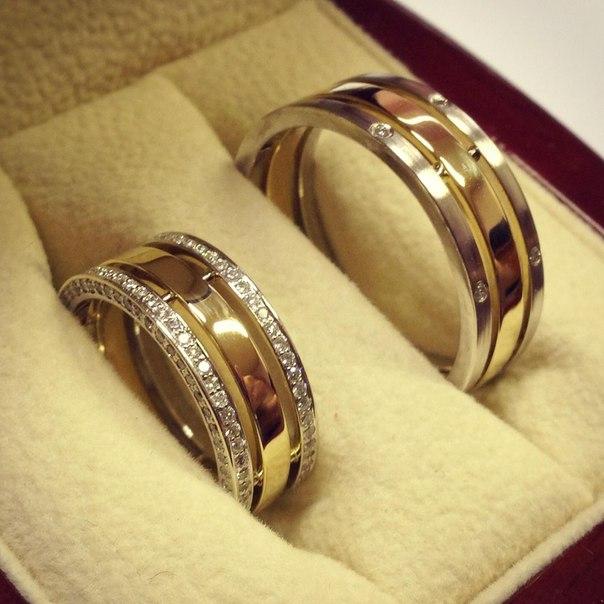 К чему сниться украсть золотое кольцо