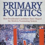 book cover primary politics