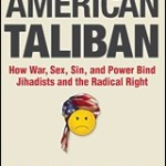 book cover little yellow circle unhappy face with turban