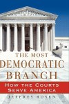 book jacket photo of supreme court building