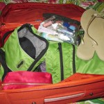 10 Tips on Packing for your Caribbean Vacation