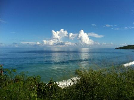 St Croix North Shore