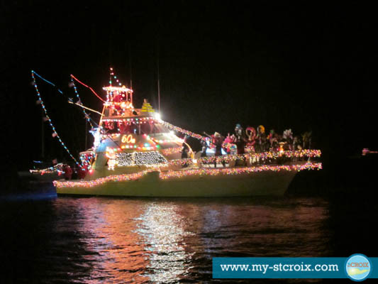 2012_StCroix_Xmas_Boat_Parade (19 of 188)