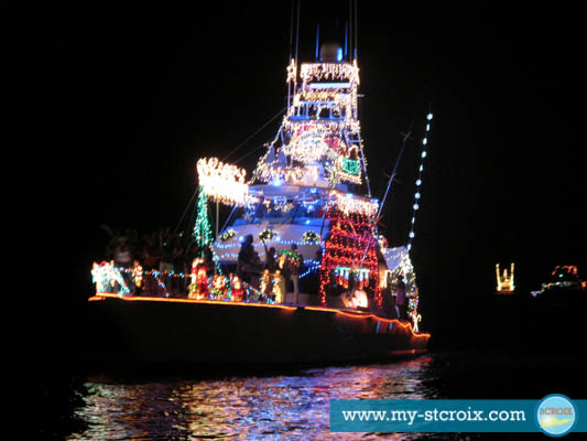 2012_StCroix_Xmas_Boat_Parade (21 of 188)