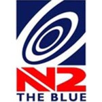 N2 The Blue Dive Shop