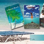 Top 10 St Croix Summer Beach Reads