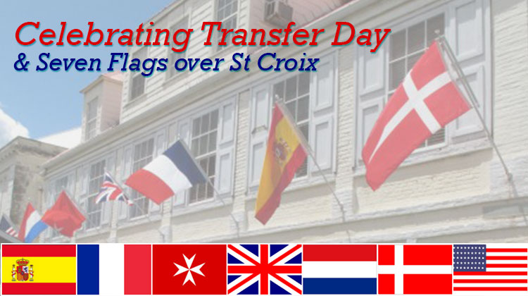 feature-7flags-transfer-day-stcroix1.jpg?fit=750%2C420&ssl=1
