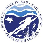 Caribbean Sea Adventures Buck Island Tours