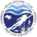 Caribbean Sea Adventures Buck Island Tours