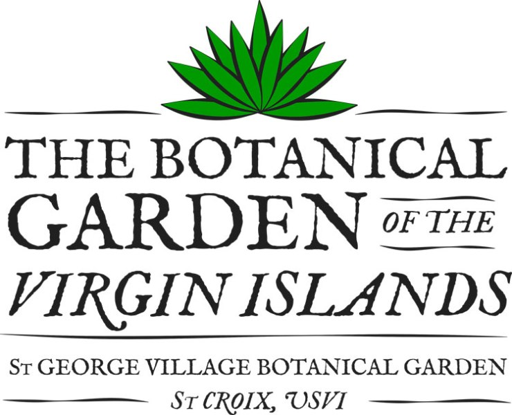 St George Village Botanical Garden