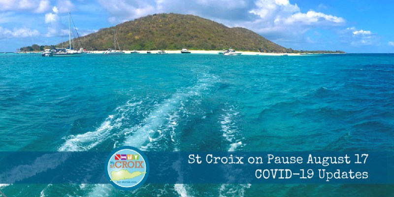 st croix on pause covid 19 updates