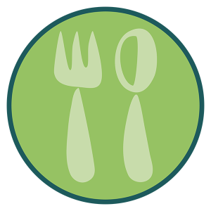 St Croix Restaurant Guide Icon