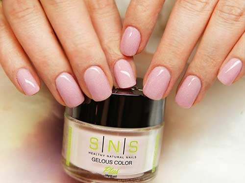 SNS-Healthy-Nails-Scottsdale