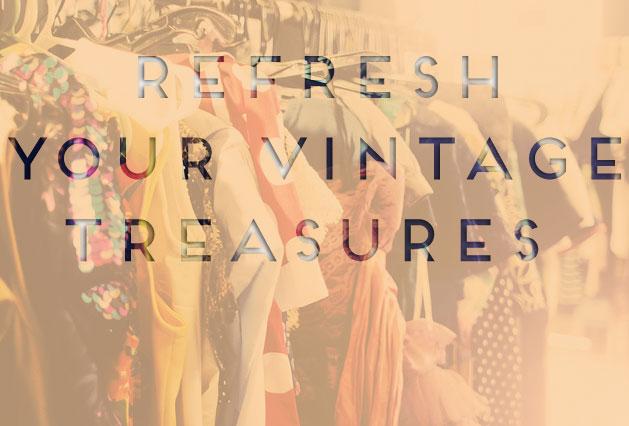 vintage-closet