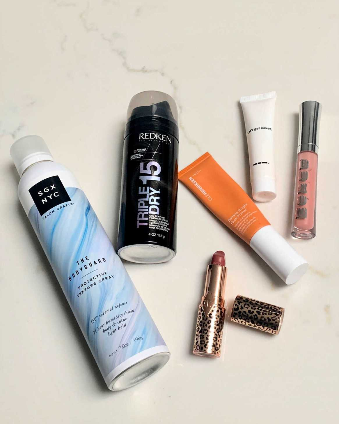 Beauty+Products+in+Heavy+Rotation