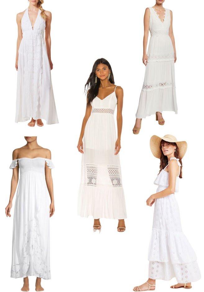 White-Lace-Maxi-Dress-Alternates
