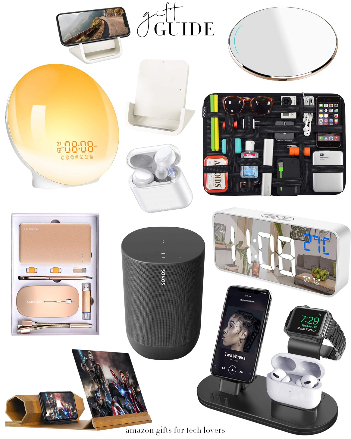 Holiday-2020-Gift-Guide-Amazon-for-Tech-Lovers